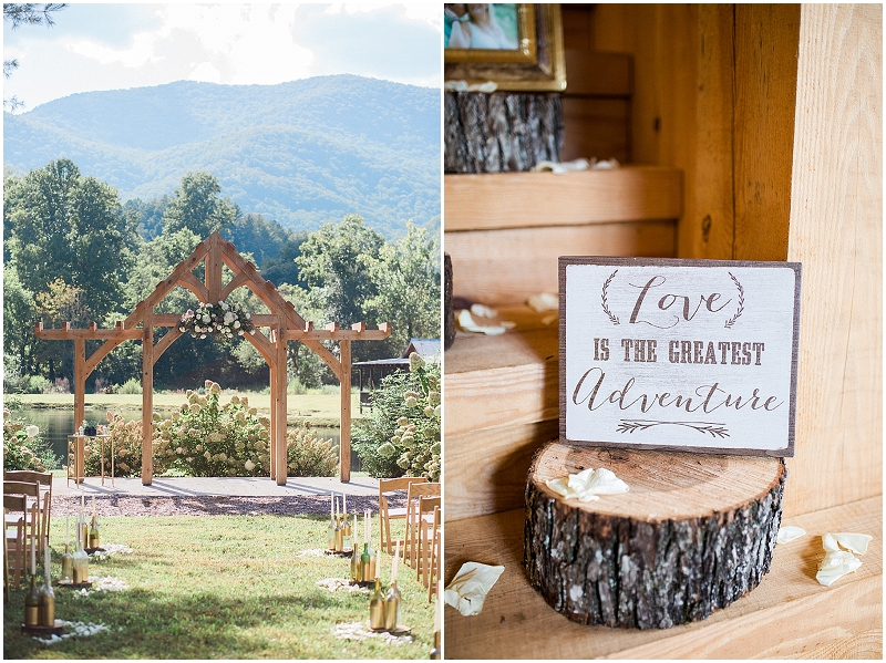 North Carolina Wedding Photographer - Krista Turner Photography - Highlands Wedding Photographer (433 of 925).JPG