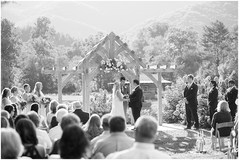 North Carolina Wedding Photographer - Krista Turner Photography - Highlands Wedding Photographer (523 of 925).JPG