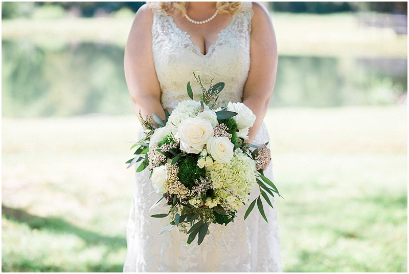 North Carolina Wedding Photographer - Krista Turner Photography - Highlands Wedding Photographer (219 of 925).JPG