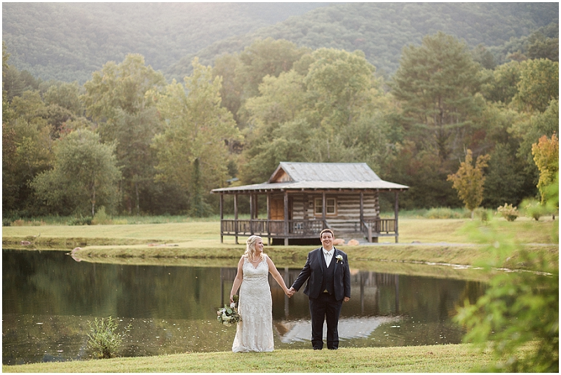 North Carolina Wedding Photographer - Krista Turner Photography - Highlands Wedding Photographer (105 of 140).JPG