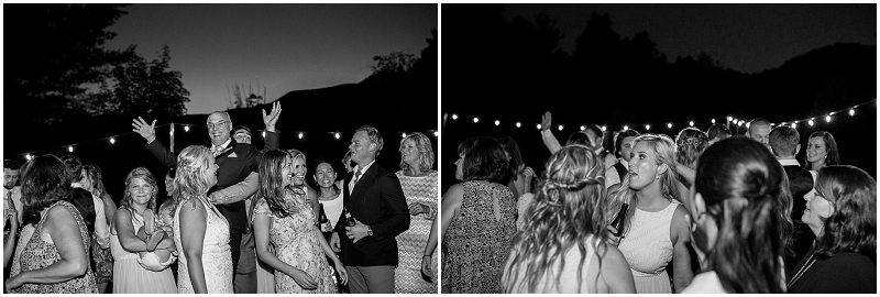North Carolina Wedding Photographer - Krista Turner Photography - Highlands Wedding Photographer (881 of 925).JPG