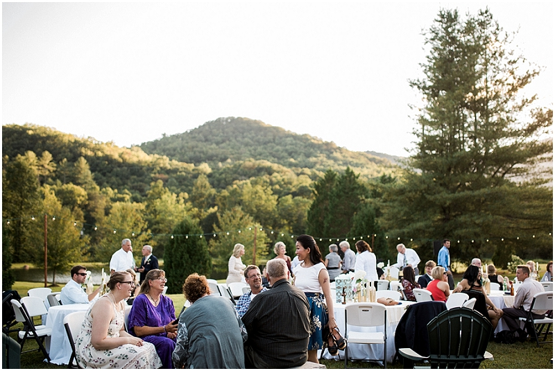 North Carolina Wedding Photographer - Krista Turner Photography - Highlands Wedding Photographer (663 of 925).JPG