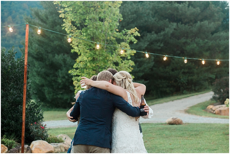 North Carolina Wedding Photographer - Krista Turner Photography - Highlands Wedding Photographer (742 of 925).JPG