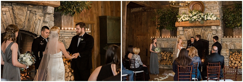 Highlands Wedding Photographer - Krista Turner Photography - Old Edwards Inn Wedding (215 of 484).JPG