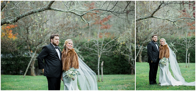 Highlands Wedding Photographer - Krista Turner Photography - Old Edwards Inn Wedding (364 of 484).JPG