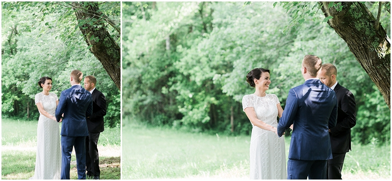 North Georgia Wedding Photographer - Krista Turner Photography - Kellum Valley Wedding Photographers (455 of 981).JPG