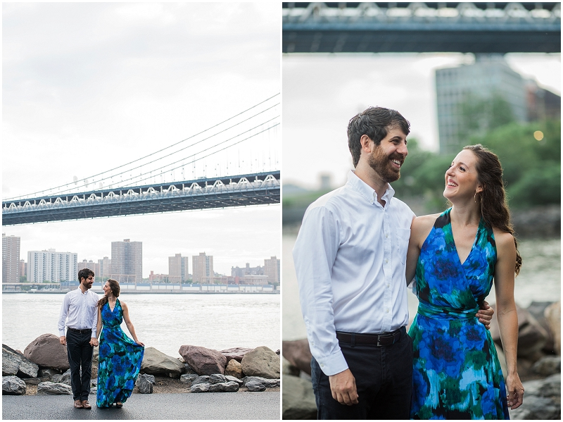 New York City Wedding Photographer - Krista Turner Photography - NYC Elopement Photographers (19 of 272).JPG