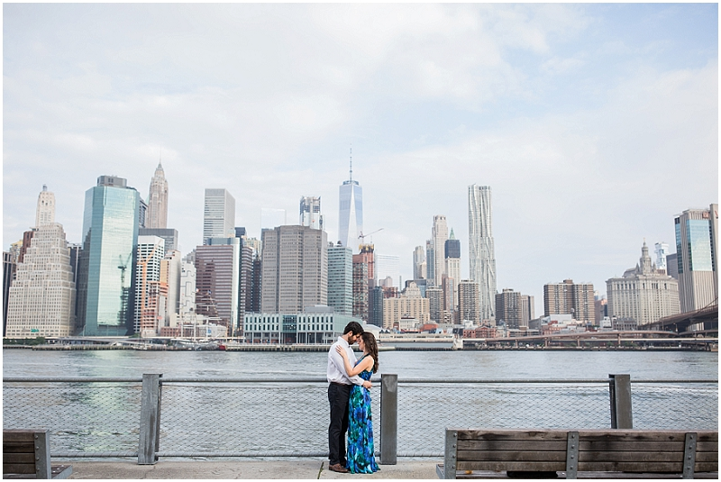 New York City Wedding Photographer - Krista Turner Photography - NYC Elopement Photographers (75 of 272).JPG