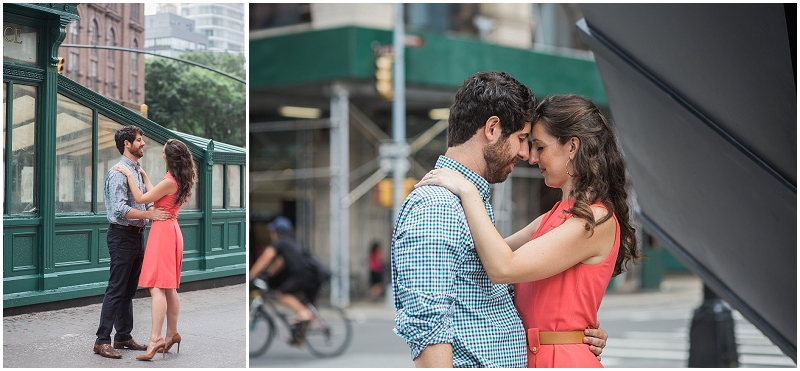 New York City Wedding Photographer - Krista Turner Photography - NYC Elopement Photographers (241 of 272).JPG