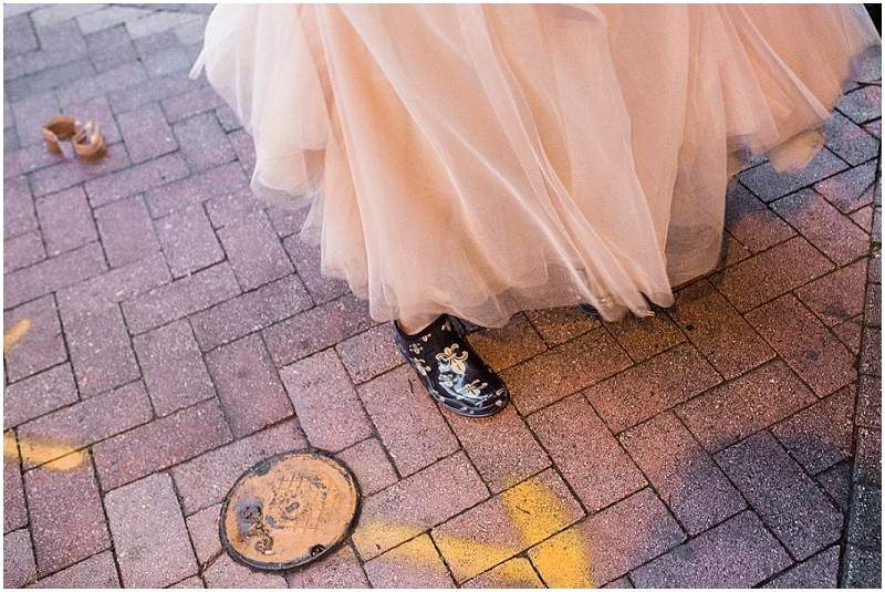 Atlanta Wedding Photographer - Krista Turner Photography - Destination Wedding Photographer (366 of 1078).JPG