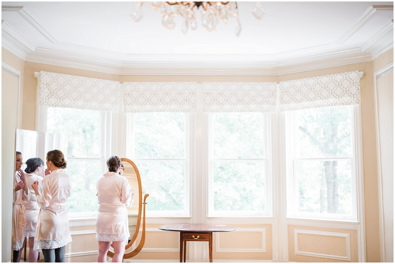 Atlanta Wedding Photographer - Krista Turner Photography_0004.jpg