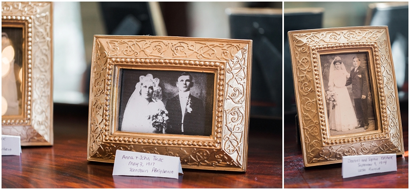 Atlanta Wedding Photographer - Krista Turner Photography_0008.jpg