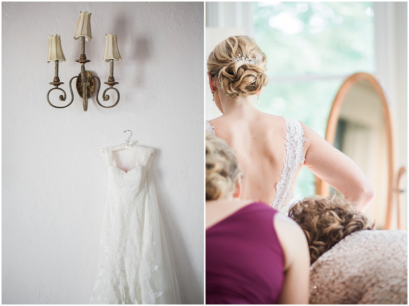 Atlanta Wedding Photographer - Krista Turner Photography_0015.jpg