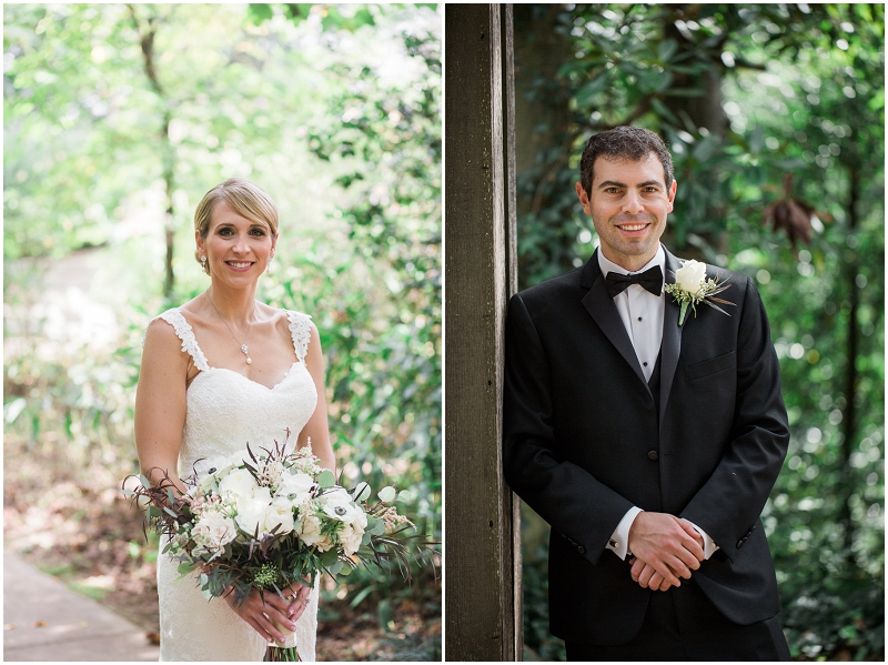 Atlanta Wedding Photographer - Krista Turner Photography_0021.jpg