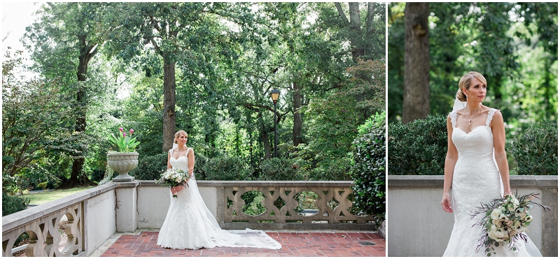 Atlanta Wedding Photographer - Krista Turner Photography_0030.jpg