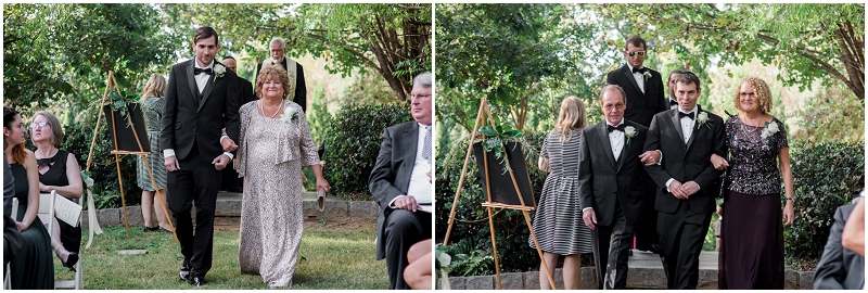 Atlanta Wedding Photographer - Krista Turner Photography_0040.jpg