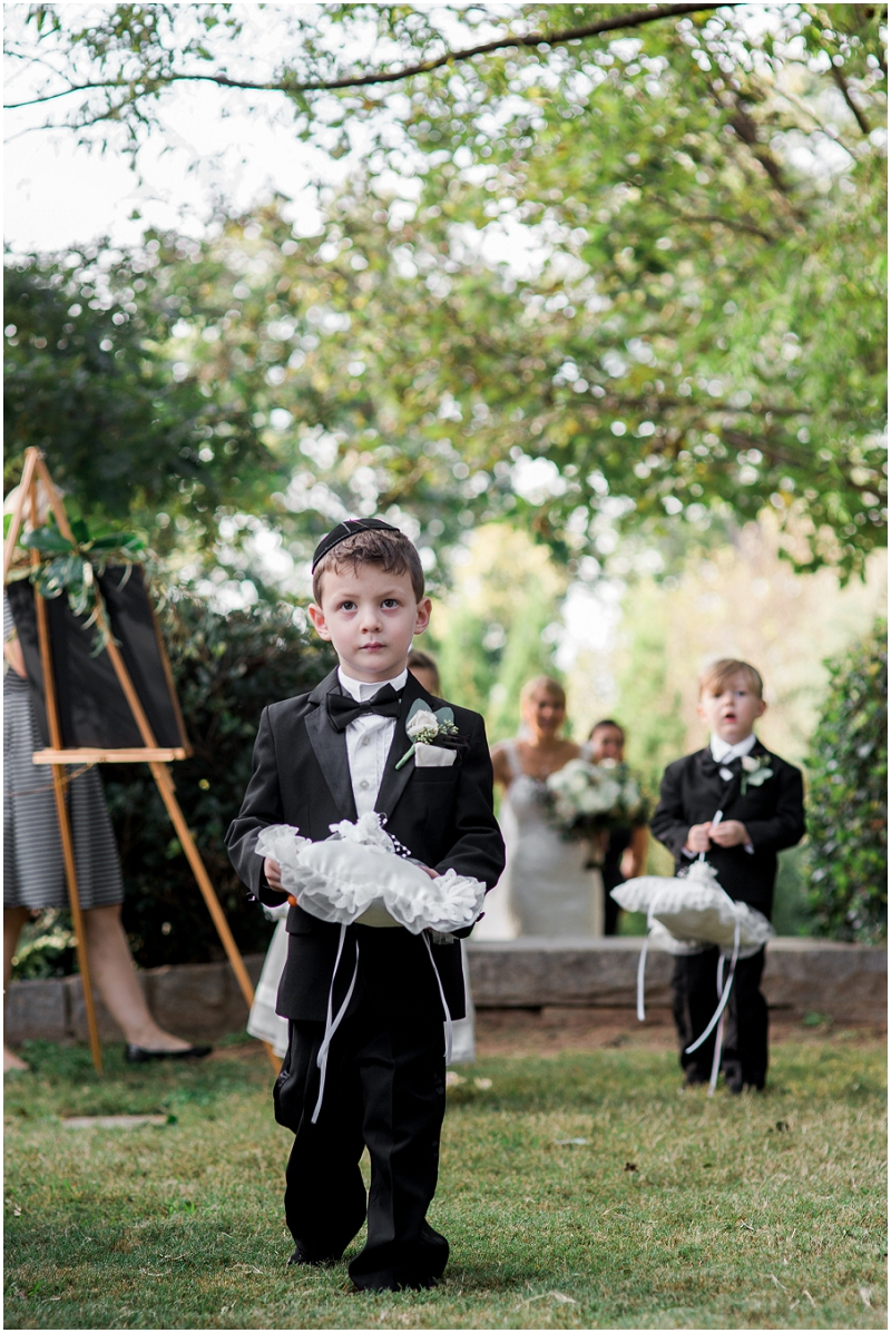 Atlanta Wedding Photographer - Krista Turner Photography_0042.jpg