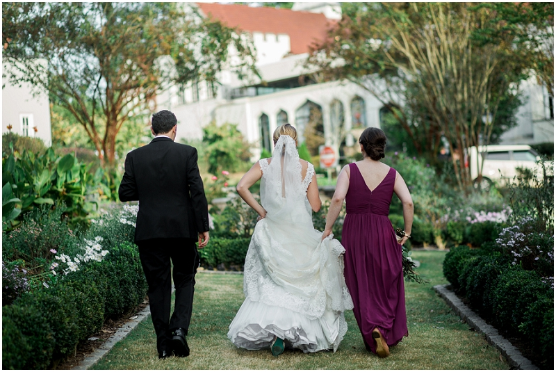 Atlanta Wedding Photographer - Krista Turner Photography_0053.jpg