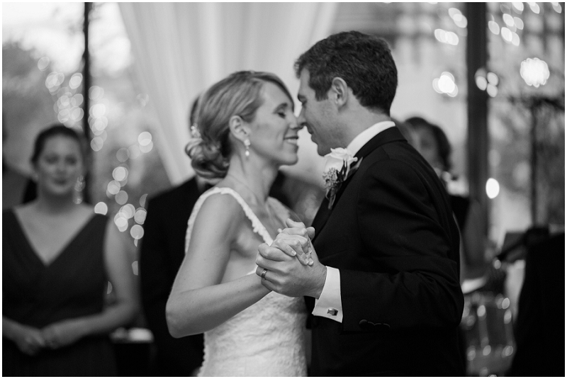 Atlanta Wedding Photographer - Krista Turner Photography_0064.jpg