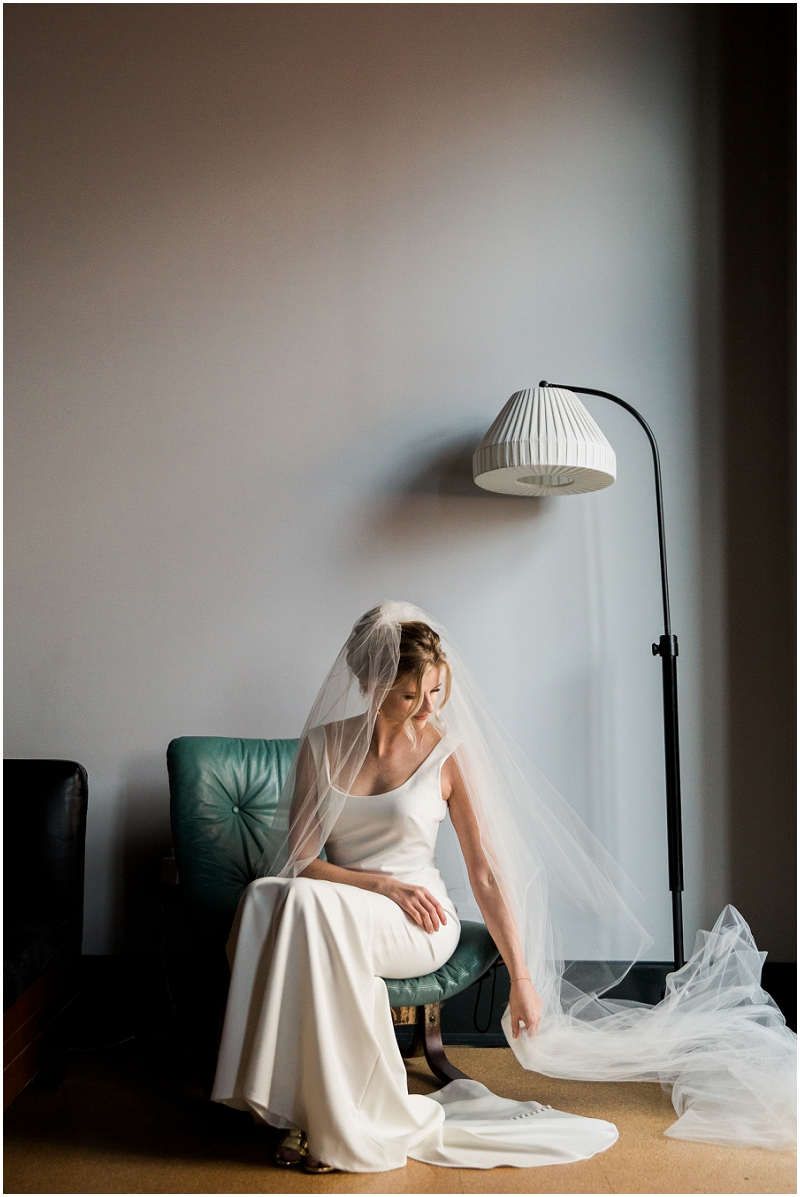 Atlanta Wedding Photographer - Krista Turner Photography_0144.jpg