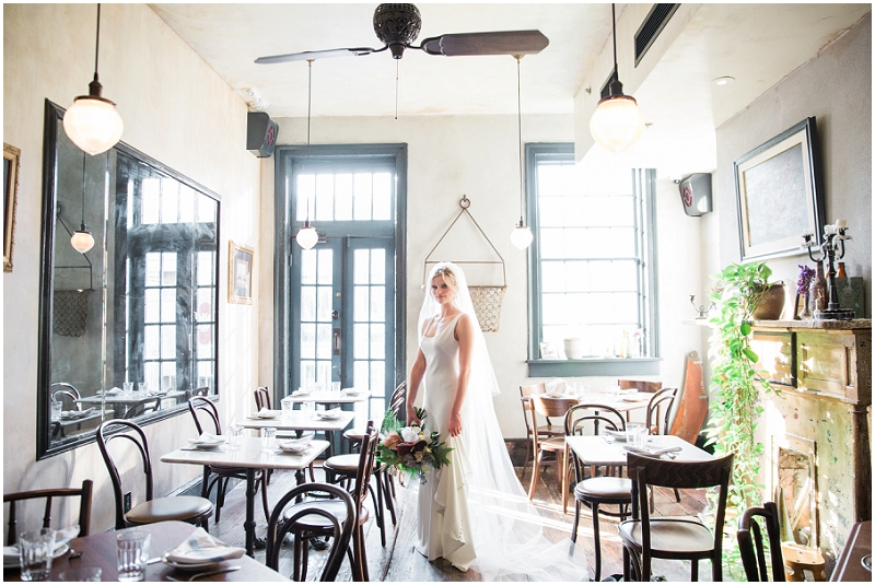 Atlanta Wedding Photographer - Krista Turner Photography_0147.jpg