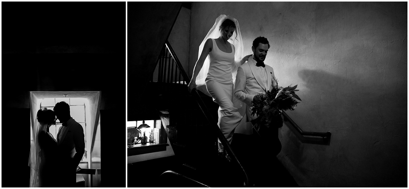 Atlanta Wedding Photographer - Krista Turner Photography_0151.jpg