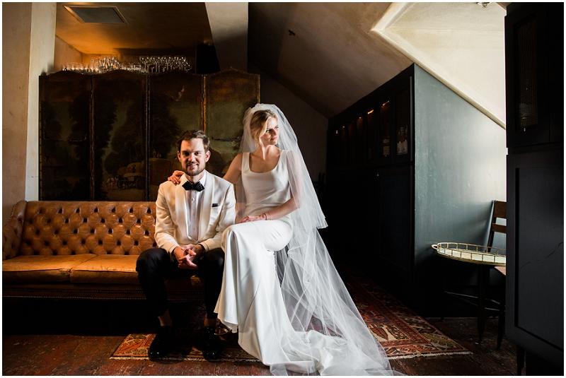 Atlanta Wedding Photographer - Krista Turner Photography_0150.jpg