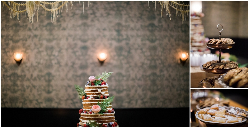 Atlanta Wedding Photographer - Krista Turner Photography_0182.jpg