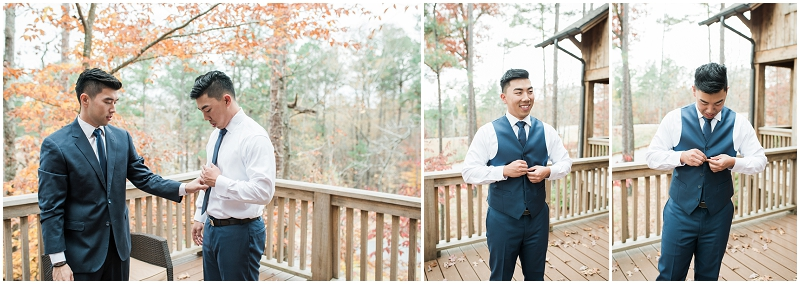 Atlanta Wedding Photographer - Krista Turner Photography_0203.jpg
