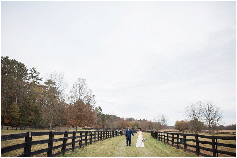 Atlanta Wedding Photographer - Krista Turner Photography_0227.jpg