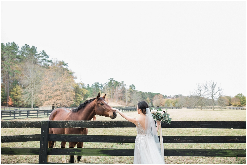 Atlanta Wedding Photographer - Krista Turner Photography_0233.jpg