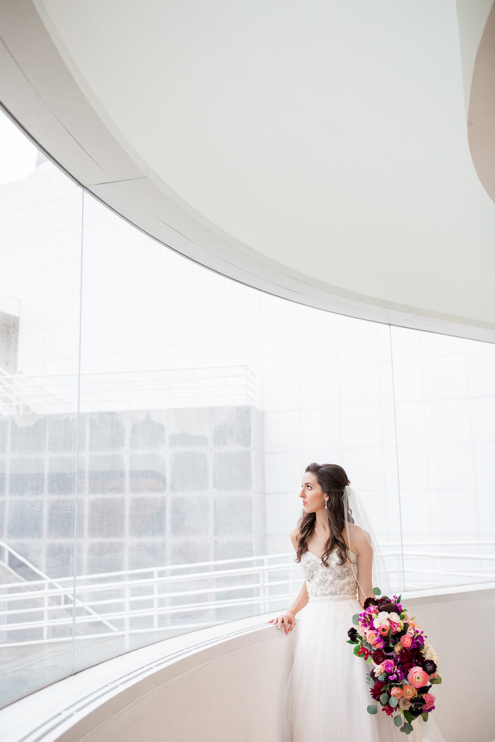 Krista Turner Photography - High Museum Wedding - Atlanta Wedding Photographer (4 of 13).JPG