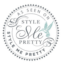 Krista Turner Photography on Style Me Pretty.jpg