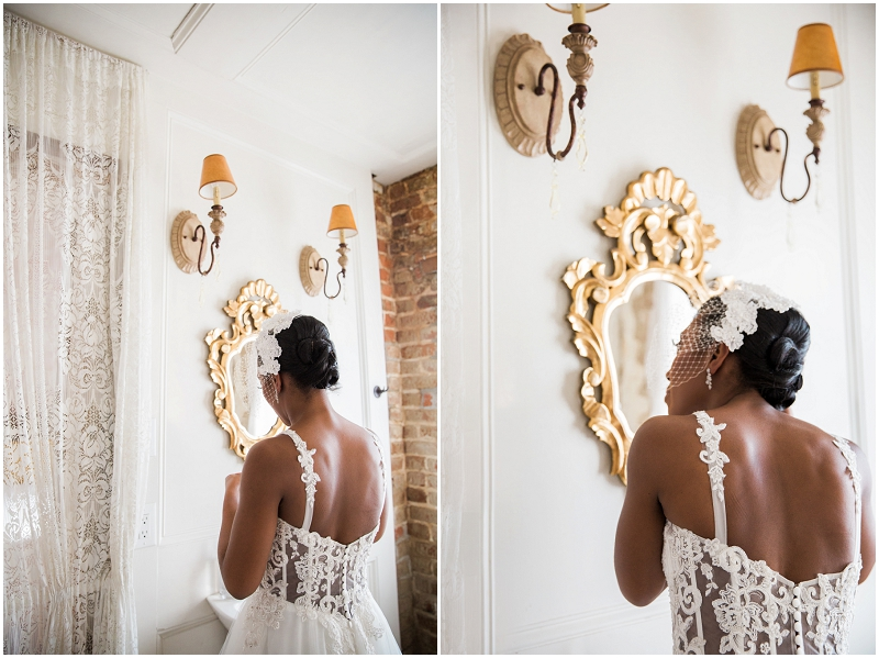 Atlanta Wedding Photographer - Krista Turner Photography_0299.jpg