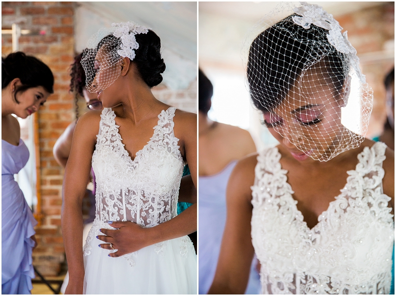 Atlanta Wedding Photographer - Krista Turner Photography_0300.jpg