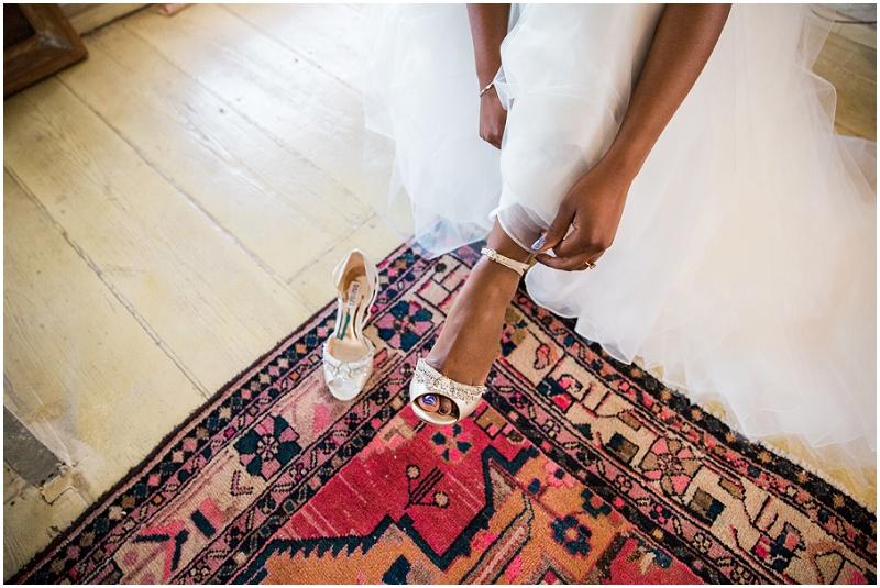 Atlanta Wedding Photographer - Krista Turner Photography_0302.jpg