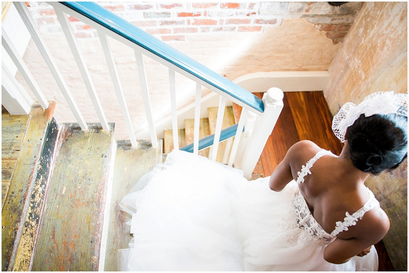 Atlanta Wedding Photographer - Krista Turner Photography_0304.jpg