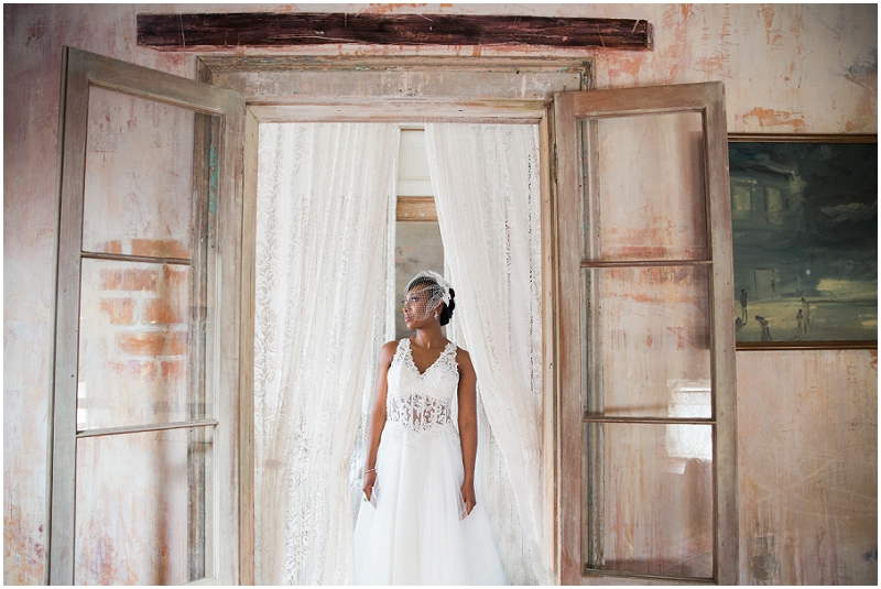 Atlanta Wedding Photographer - Krista Turner Photography_0305.jpg