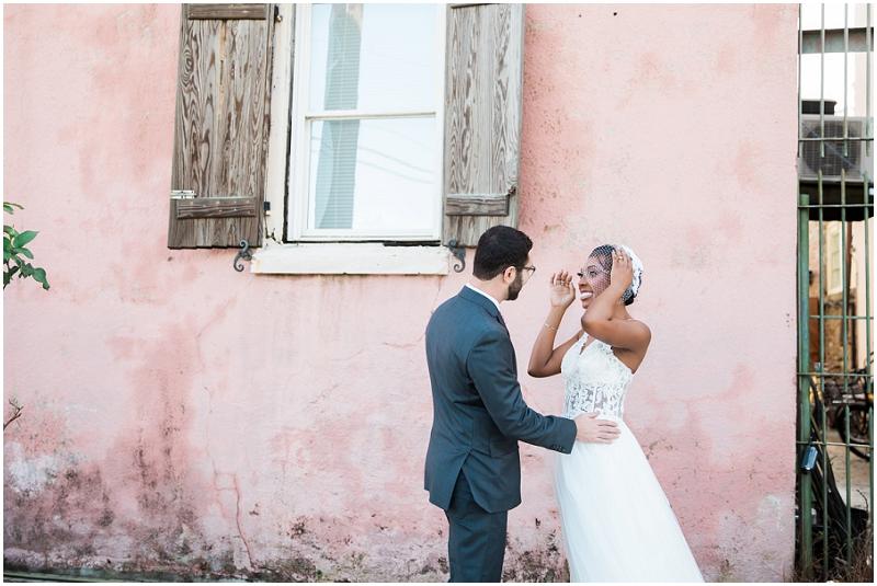 Atlanta Wedding Photographer - Krista Turner Photography_0310.jpg