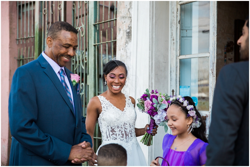 Atlanta Wedding Photographer - Krista Turner Photography_0324.jpg
