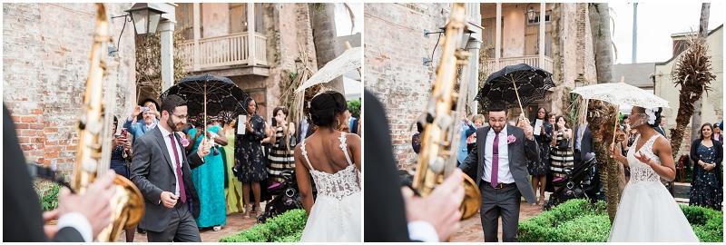 Atlanta Wedding Photographer - Krista Turner Photography_0335.jpg