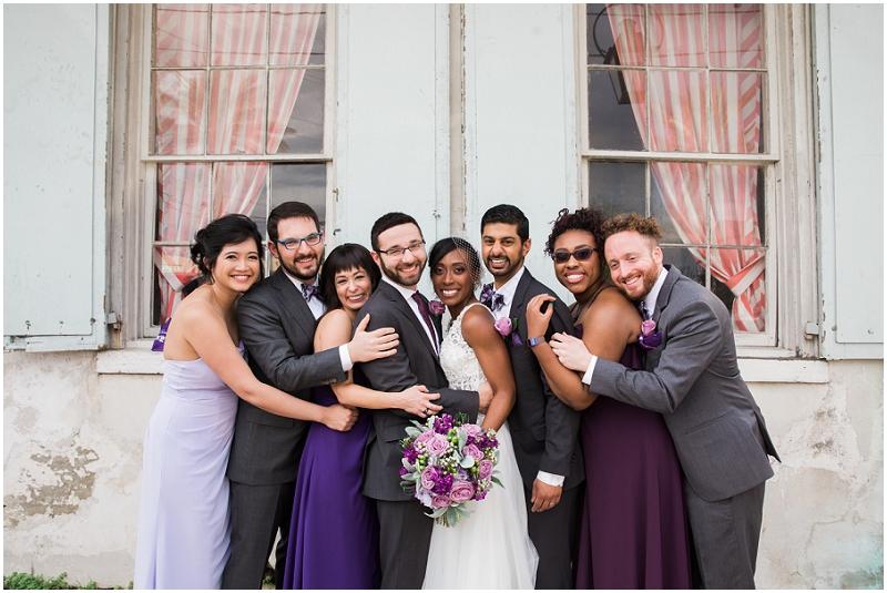 Atlanta Wedding Photographer - Krista Turner Photography_0341.jpg