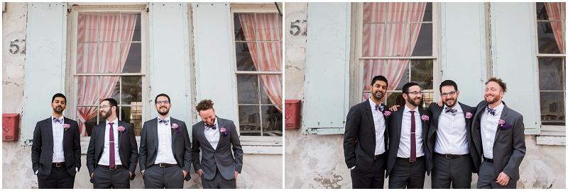 Atlanta Wedding Photographer - Krista Turner Photography_0342.jpg