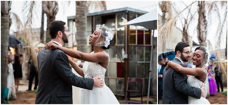 Atlanta Wedding Photographer - Krista Turner Photography_0356.jpg