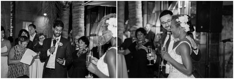 Atlanta Wedding Photographer - Krista Turner Photography_0363.jpg
