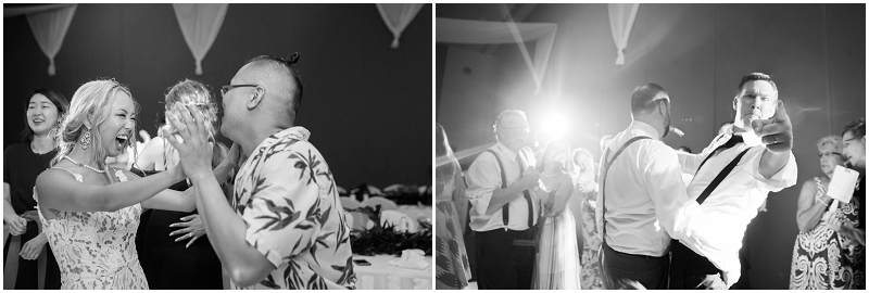 Atlanta Wedding Photographer - Krista Turner Photography_0533.jpg