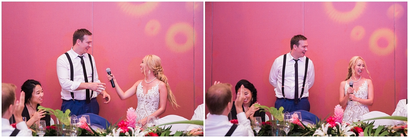 Atlanta Wedding Photographer - Krista Turner Photography_0543.jpg