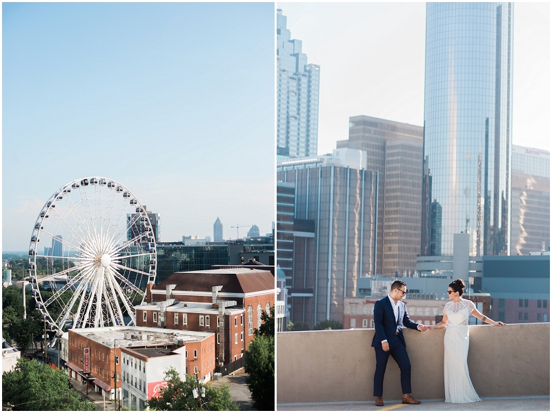 Atlanta Wedding Photographer - Krista Turner Photography_0550.jpg