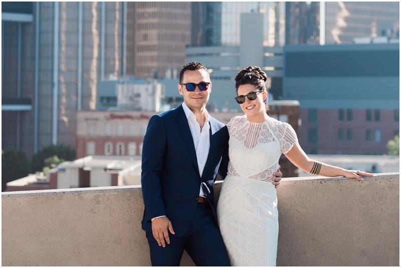 Atlanta Wedding Photographer - Krista Turner Photography_0552.jpg