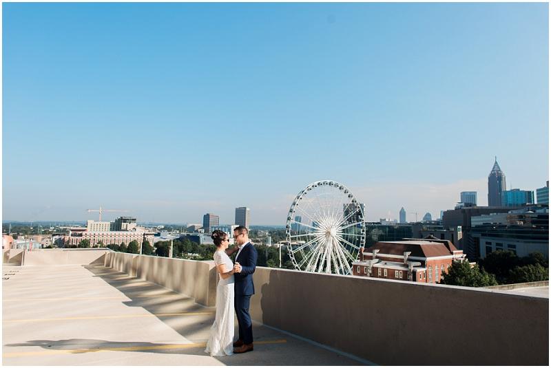Atlanta Wedding Photographer - Krista Turner Photography_0553.jpg